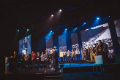 Southern Baptists, others lament at MLK50 conference