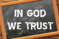 Tennessee may require schools to post 'In God We Trust'