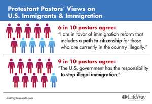 ImmigrationReform11-19-14.jpg