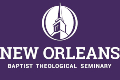 NOBTS approves new mission statement, faculty