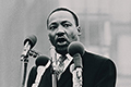 Martin Luther King's advice to pastors called key to revival