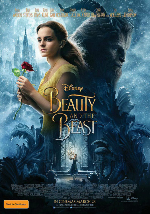 Disneys Remake Of Beauty And The Beast Debuting In Theaters March 17 Will Include A Reimagined LeFou Who Express Homosexual Yet Conflicted