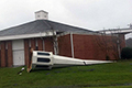 As Florence lashes N.C., Baptists 'shine bright'