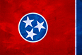 Bible vetoed as Tennessee state book