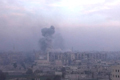 Pray for Aleppo, Southern Baptist leaders urge