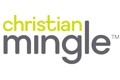 Christian dating site open to same-sex relationships