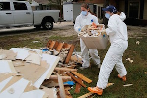 10-16-15disasterrelief1.jpg