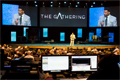 Evangelical leaders gather for 'solemn assembly'