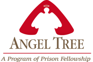 1-7-16angeltree.png
