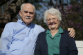 Mission:Dignity affirms couple's trust in God's care