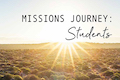 WMU launches new missional resources for students