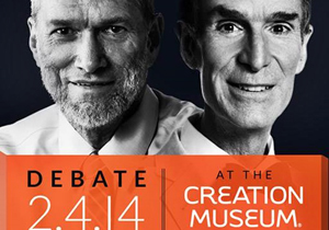 creationdebate01-31-14-1.jpg