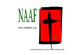 NAAF to join in pre-SBC pastors' conference, crusade