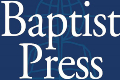 SBC Executive Committee restructures communications department for Baptist Press