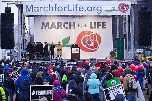 1-26-16lifemarch.jpg